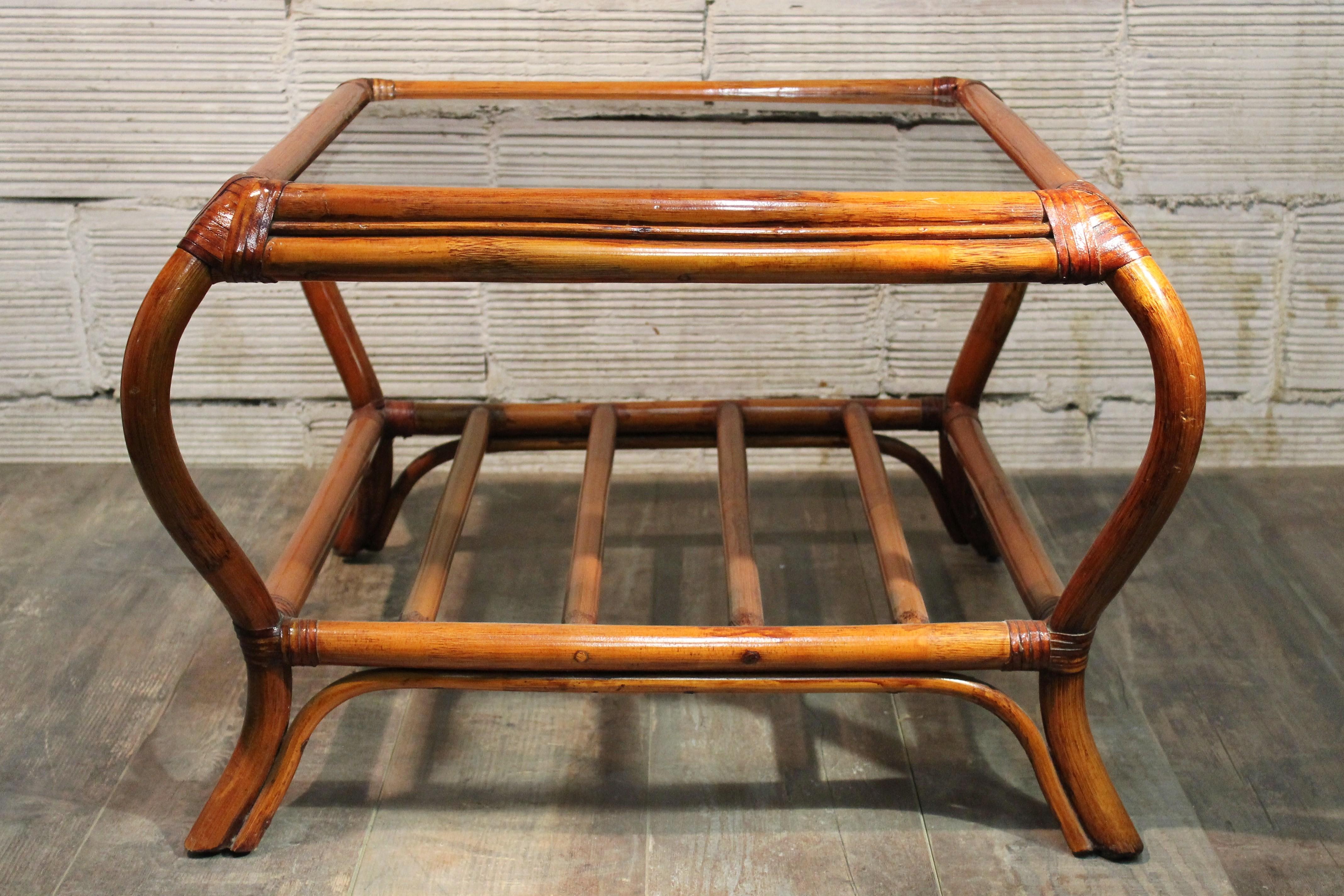 table-basse-bois-annees-60 Incroyable De Table Basse Palissandre Schème