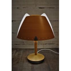 Lampe Lucid années 70