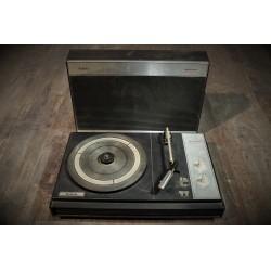 Platine Radiola 4540 années 60