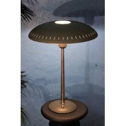 Lampe Louis Kalff années 50