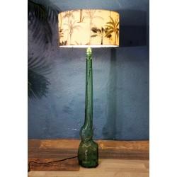"""Lampe """"Eléphant"""" années 70"""