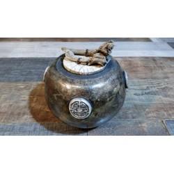 Pot Coréen années 60
