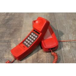 Téléphone Comoc années 80