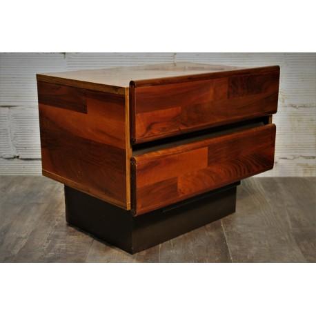 meuble rangement ann es 60. Black Bedroom Furniture Sets. Home Design Ideas