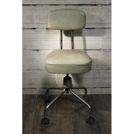 chaise atelier annees 60 Résultat Supérieur 5 Nouveau Chaise atelier Stock 2017 Lok9