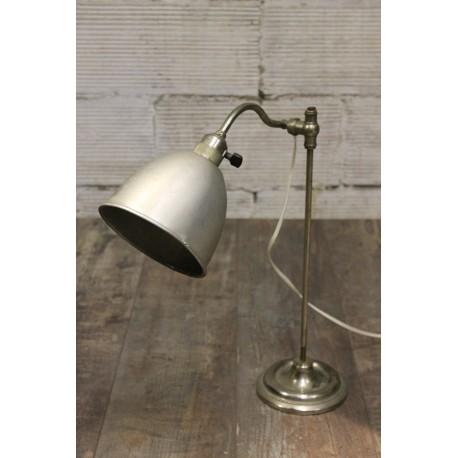 Lampe De Bureau Annees 30