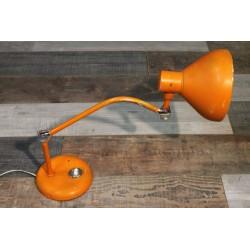Lampe Jumo GS1 années 60